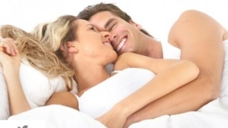 Cinsel Yolla Bulaşan Hastalıklardan Nasıl Korunmalı?