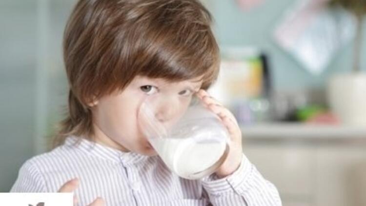 Süt Hangi Durumlarda Kansızlık Yapar?