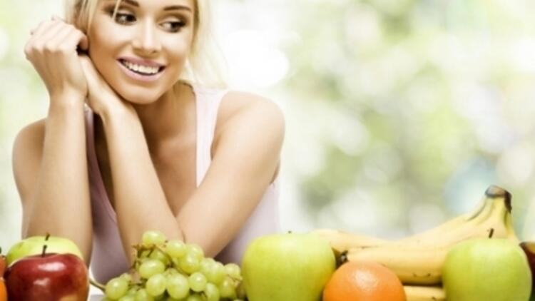 Hangi Meyve Sağlığımızın Can Dostu?