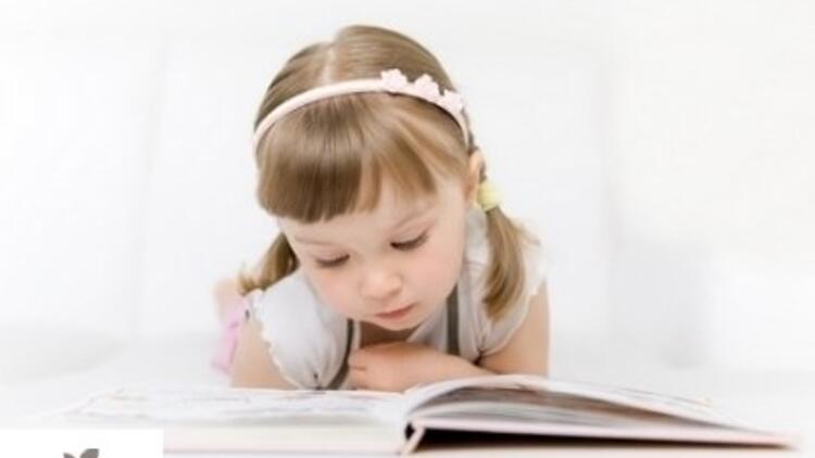 Çocukların Göz Kontrolü Ne Zaman Yapılır?