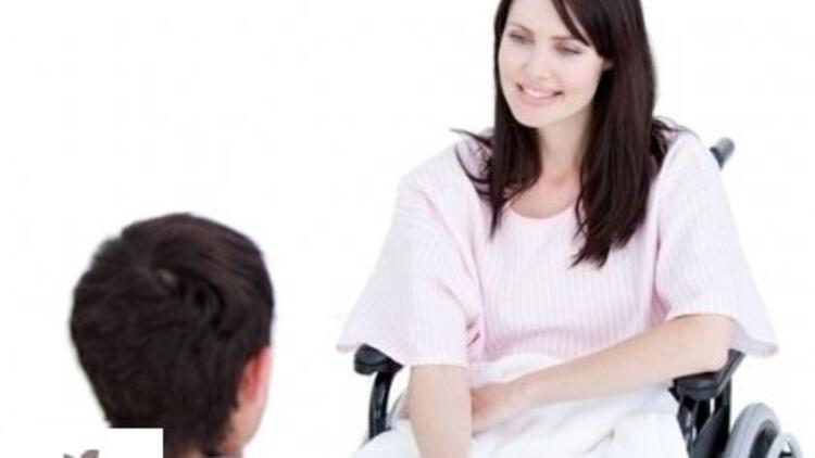 Engelli Hamilelerin Psikolojileri Nasıl?