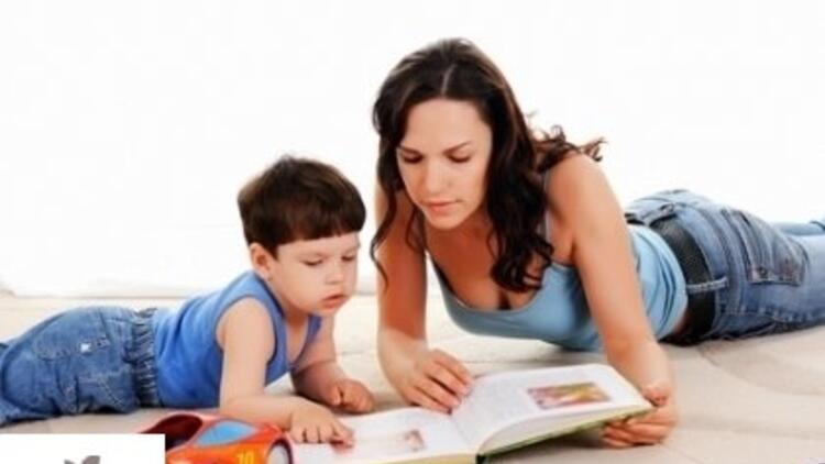 5 Yaş Çocuğunun Gelişimi Nasıldır?