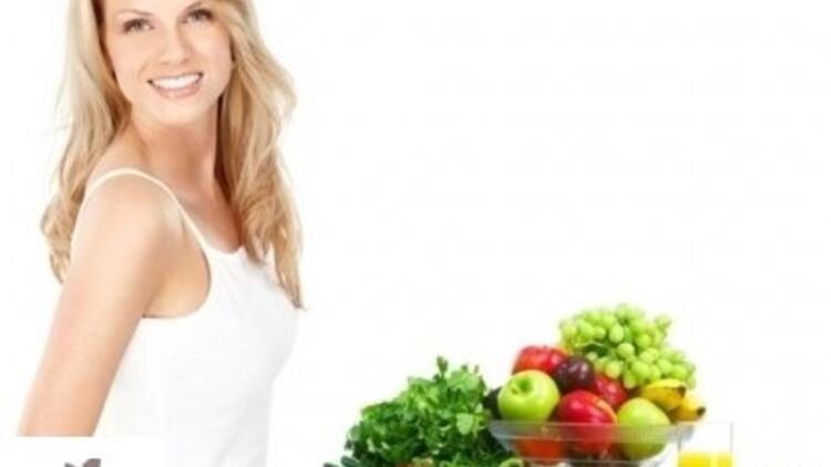 Detoks Diyetleri ve Uygulama Süresi