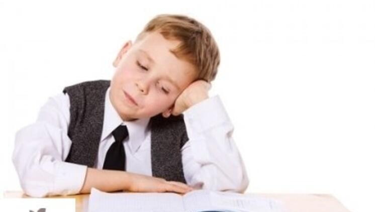 Verimli Ders Nasıl Çalışılır?