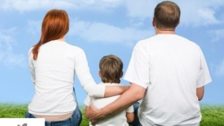 Koruyucu Aile Bakımının Sona Erdirilme Nedenleri