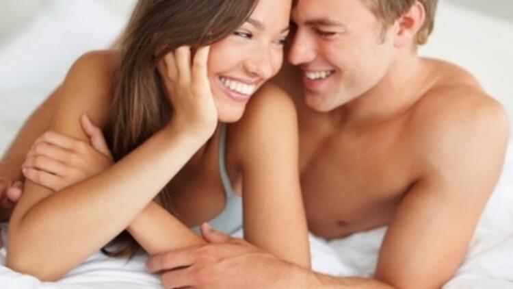 Cinsel İlişki Yaşı Küçülüyor