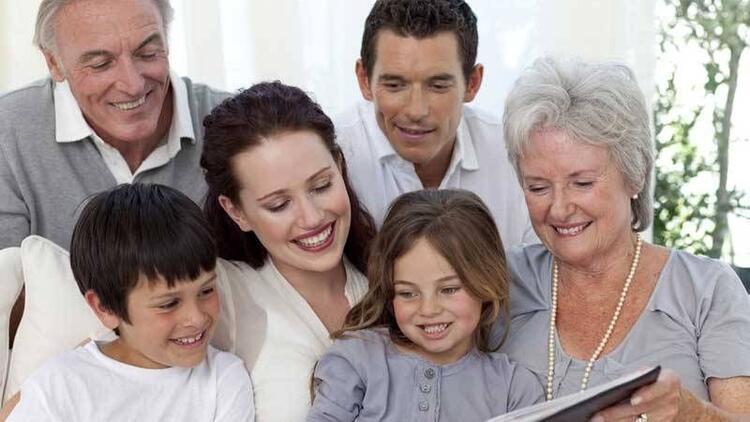 Bayramların çocuklara faydası nelerdir?