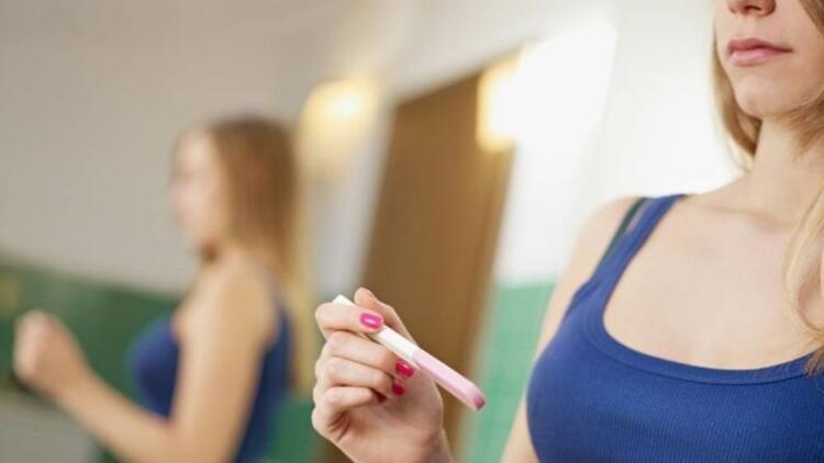 Vajinal jeller hamileliği kolaylaştırıyor