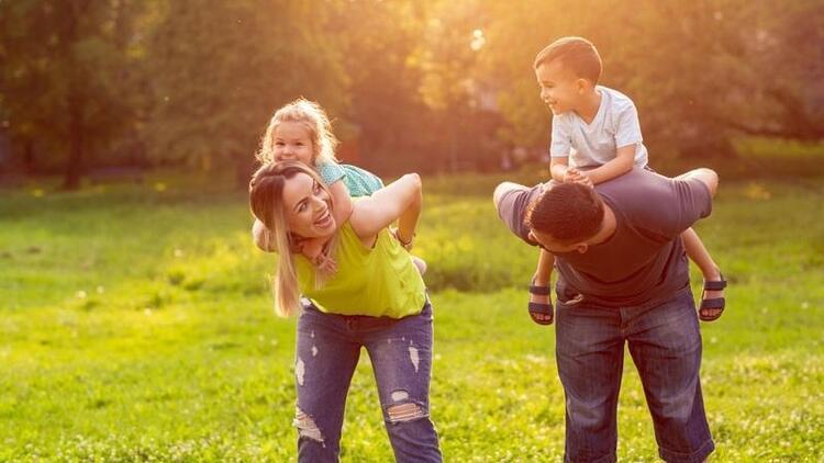Tatile gidemeyen çocuklar yazın neler yapabilir?