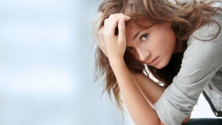 Göz Migreni Kimlerde Görülüyor?