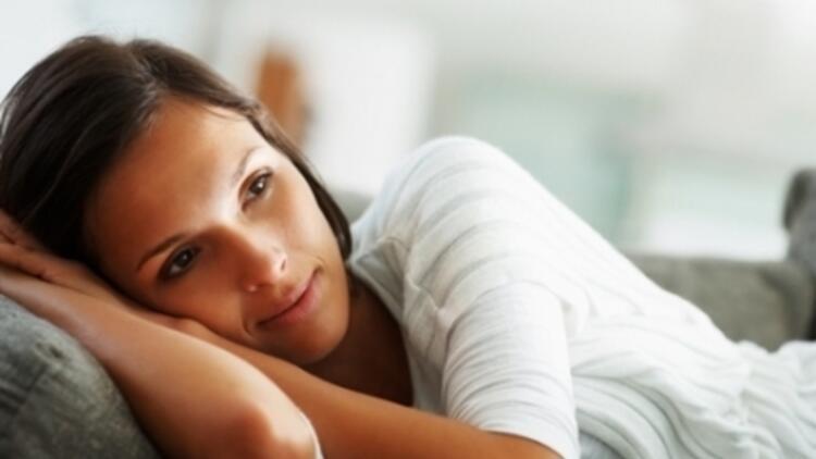 Bağırsak Hastalıklarına Umut Işığı