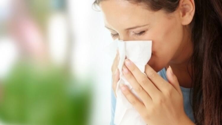 Griple ilgili doğru bilinen yanlışlar