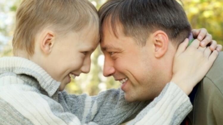 Ataerkil yapı çocuğa zarar veriyor