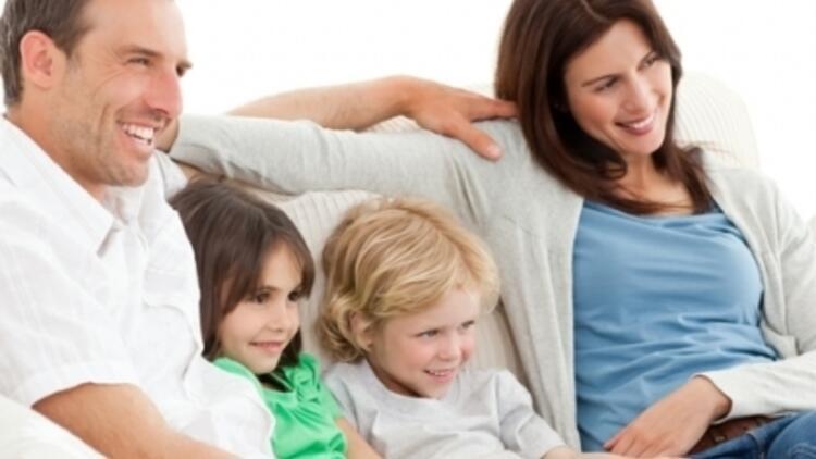 Fazla Tv İzlemek Kalp Krizini Artırıyor