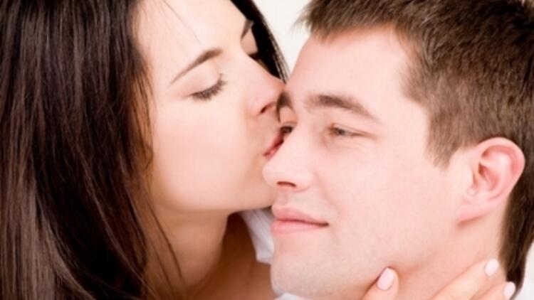 Hamilelikte Cinsellikten Uzaklaşan Erkekler