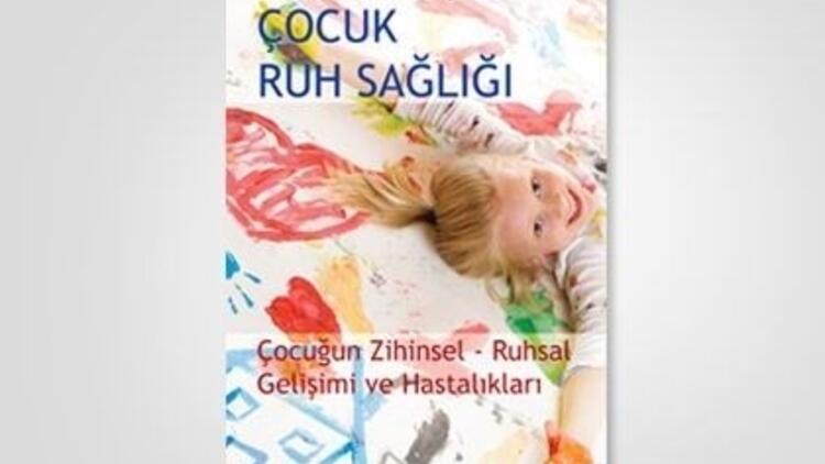 Aileler için Faydalı Bir Kitap