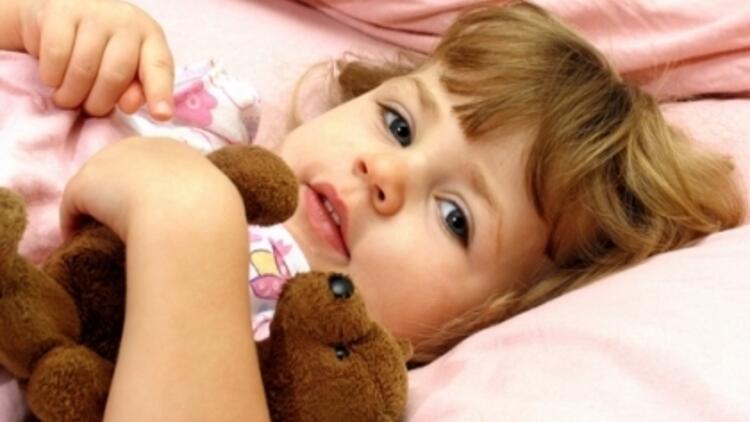 Kalça problemi çocuklarımızı tehdit ediyor