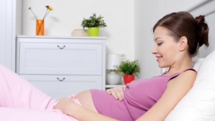 Hamilelikte minerallerin önemi