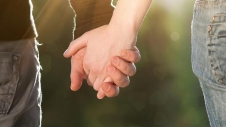 İlişkilerde doğru kişi arayışı