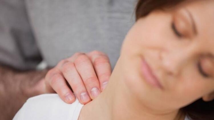 Boyun ağrısı nasıl giderilir?