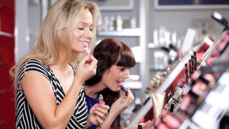 Makyaj malzemesi alırken nelere dikkat edilmeli?