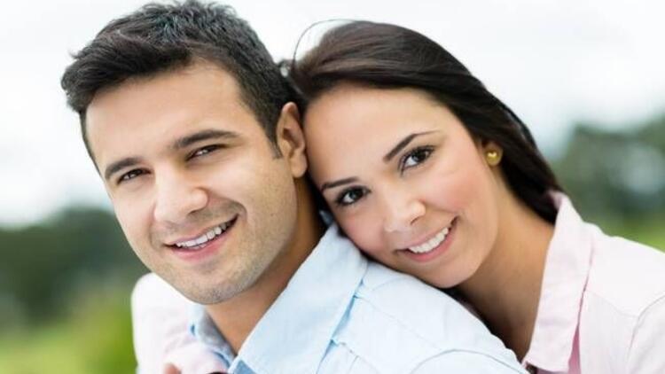 Mutlu evliliğin 5 şartı