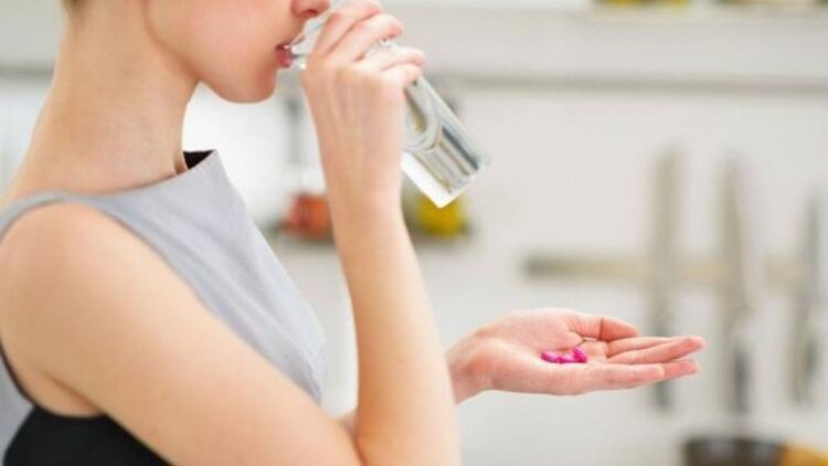 Gereksiz kullanarak sağlığınıza zarar vermeyin