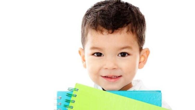 Yabancı dil eğitimi için doğru yaş nedir?