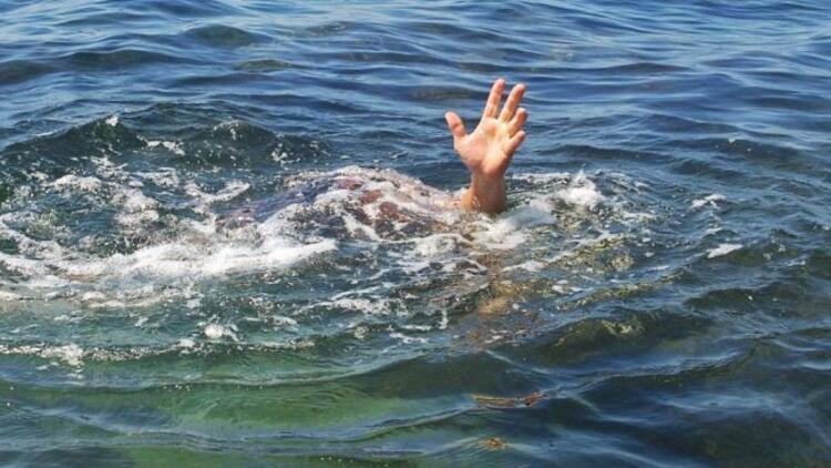 Dikkat, boğulma vakaları artış gösteriyor!