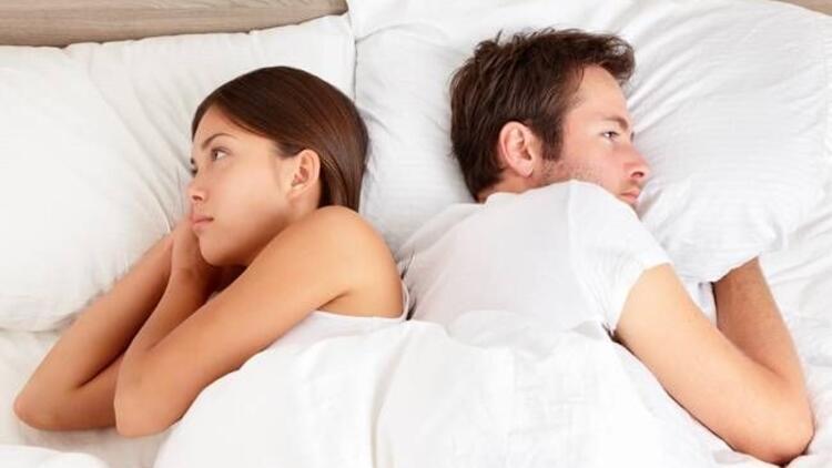İlk cinsel ilişki nasıl olmalıdır?