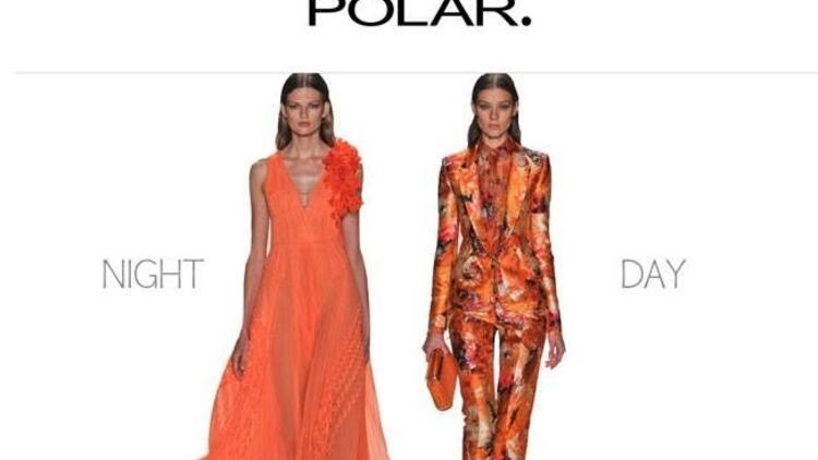 Dünyaca ünlü markalar Polar Sample Sale' de buluşuyor!