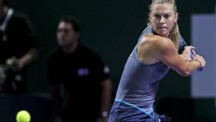 WTA Championship biletleri satışta