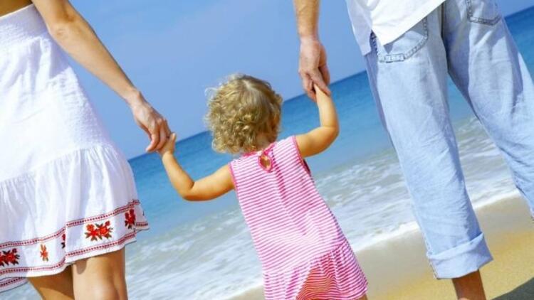 Sağlıklı bir tatil geçirmenin püf noktaları
