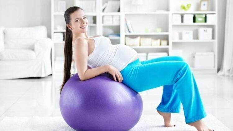 Hamileyken hangi sporlar yapılmamalı?