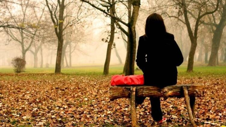 Sonbahar detoksu ile halsizlik sorununa elveda!