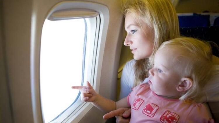 Uçaklarda yeni bir dönem mi başlıyor?