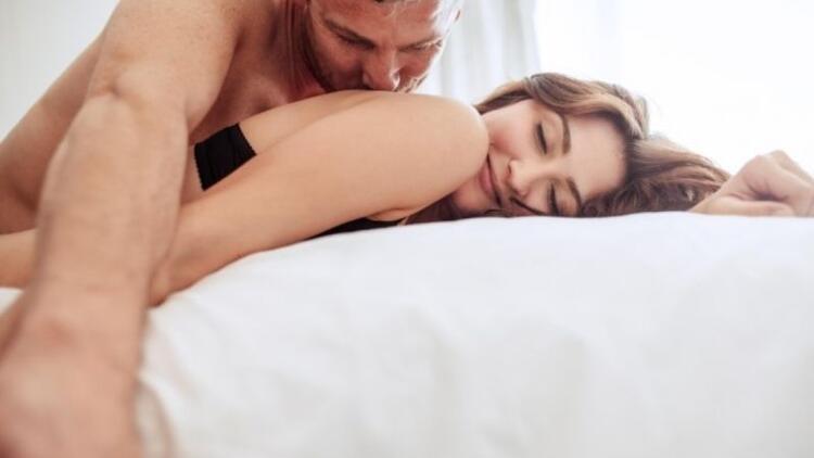 Uyumadan önce yapılan seksin faydaları nelerdir?