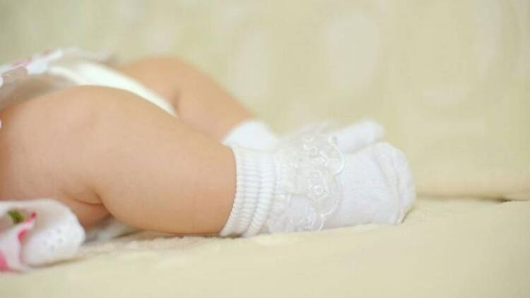 Yenidoğan bebeğinizin giysileri hazır mı?