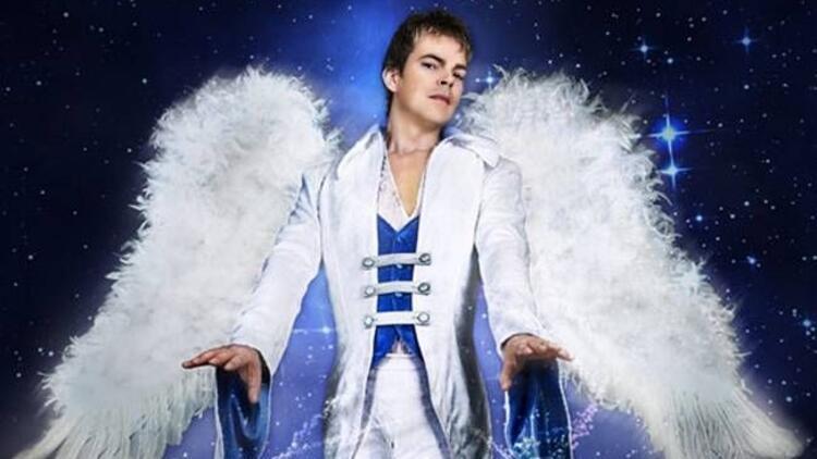 """Lee Alex, """"Magic Dream"""" ile büyüleyecek!"""