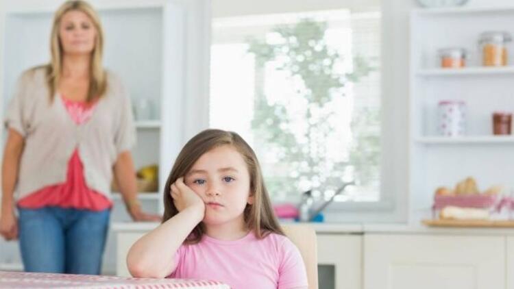 Ebeveynler, çocuklarına neden hayır diyemiyor?