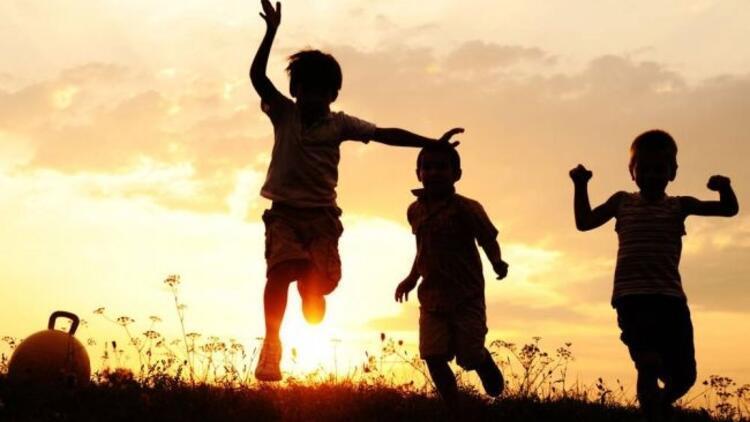 Çocukları yaz hastalıklarından koruyun!
