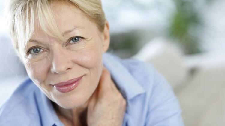 Yaşlılık hastalığınızı mesleğiniz belirliyor!