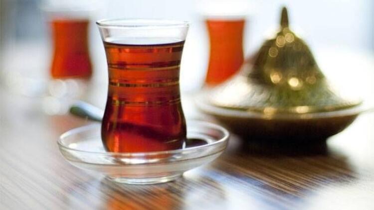 İşte çayın mucizevi bir faydası daha!