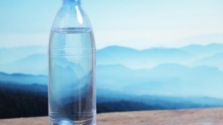 Soda mı, Maden Suyu mu?