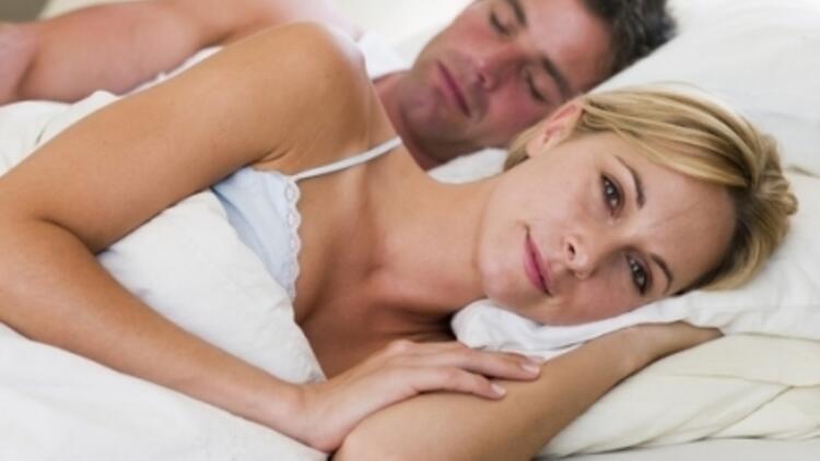 Seks sonrası şikayetler
