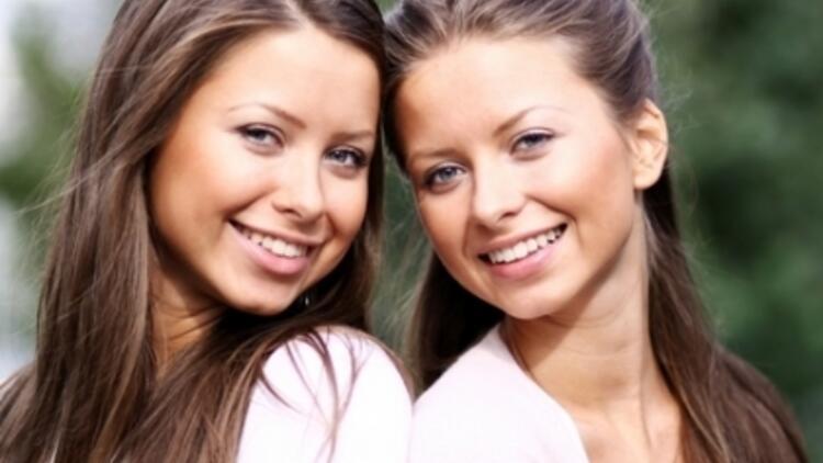 İkizlerin İlginç Estetik Talepleri
