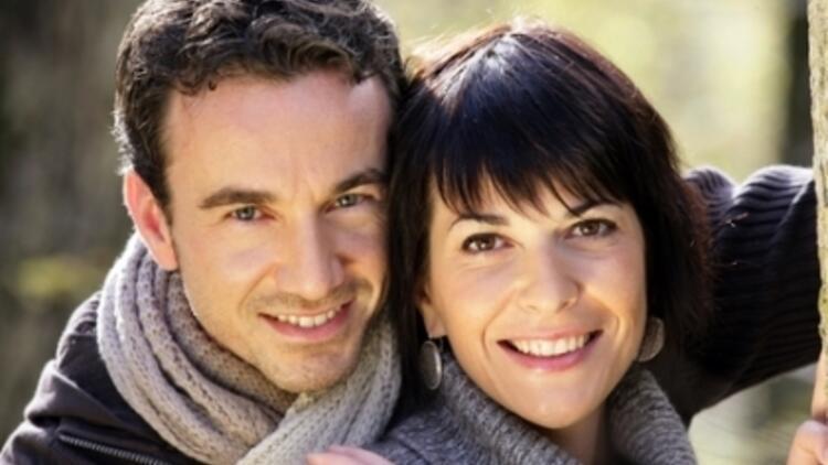 Kadın ve erkeğin rol paylaşımı