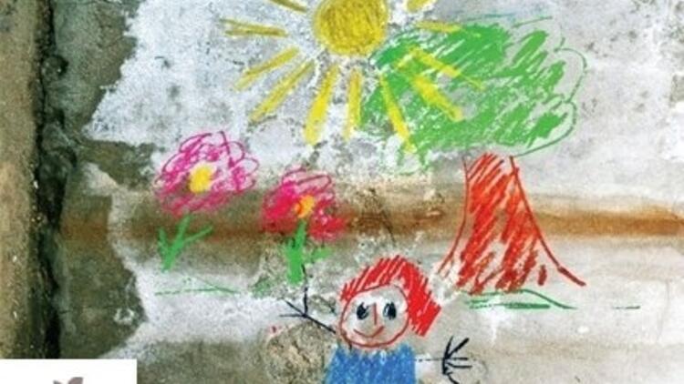 1. Uluslararası Çocuk ve Kent Sempozyumu
