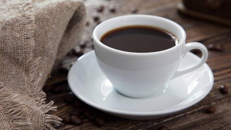 Düzenli kahve tüketenlere iyi haber!
