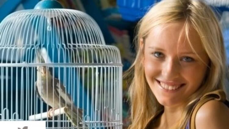 Hamilelikte Kuş Beslemek Sakıncalı mı?